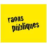 logo_raonsPubliques_color_web